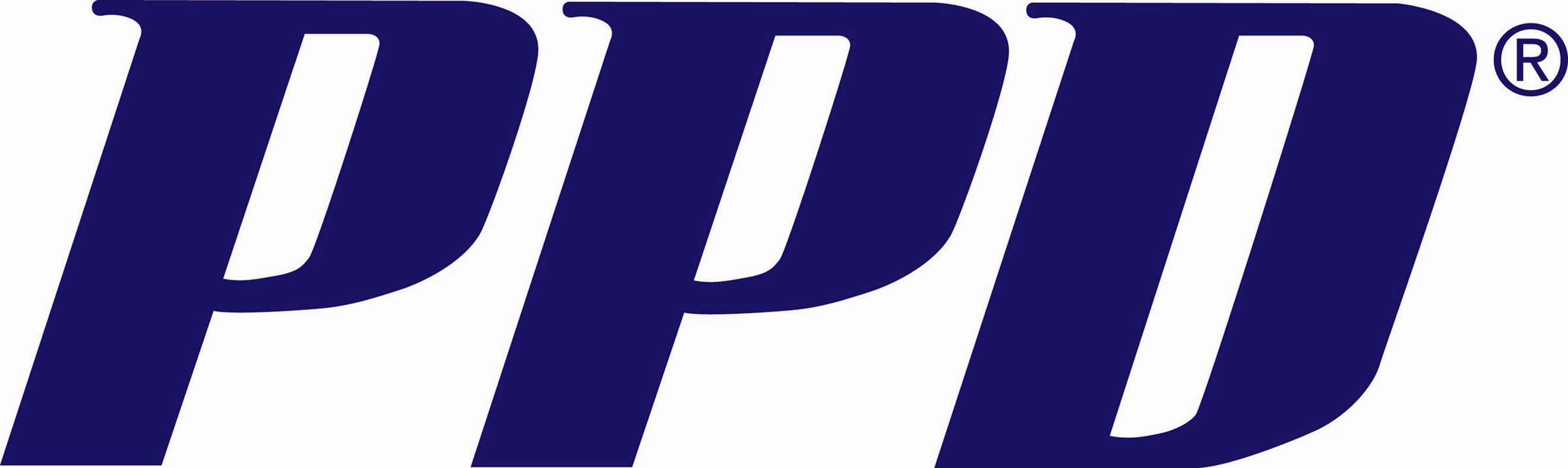 PPD