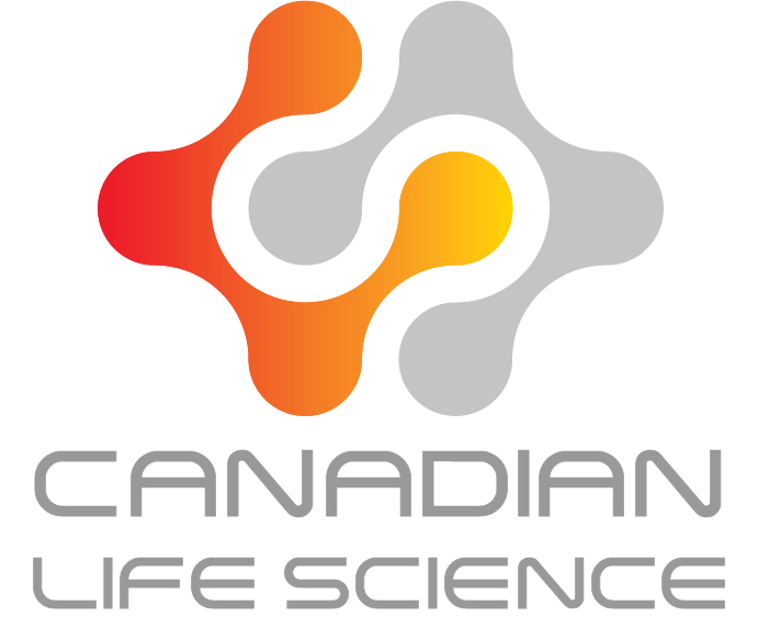 Canadian Life Sciences