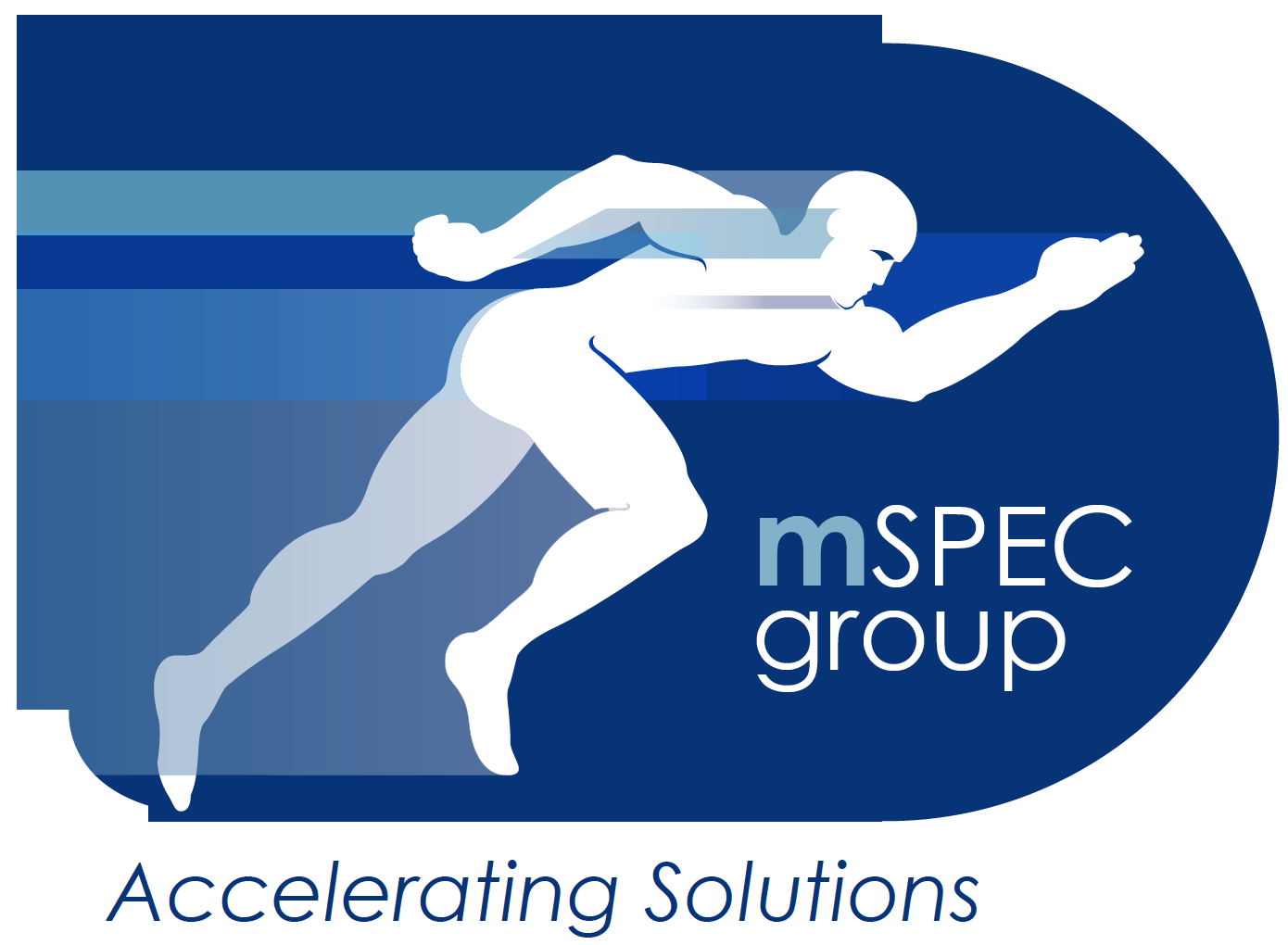 mSPEC Group